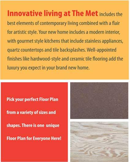 FloorPlanLeft_image_425x528