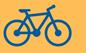 icons_Bike