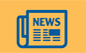 icons_News3