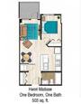 FloorPlans_small-thumb-title_oneBed-oneBath503_90x115