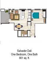 FloorPlans_Salvador Dali_thumb-title_oneBed-oneBath561_160x205