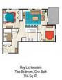 FloorPlans_small-thumb-title_oneBed-oneBath716_90x115