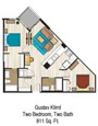 FloorPlans_small-thumb-title_twoBed-twoBath811_90x115