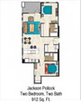 FloorPlans_small-thumb-title_twoBed-twoBath912_90x115